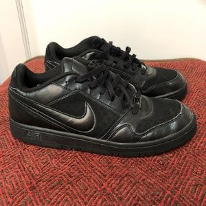Men's Nike Air - Worn Once